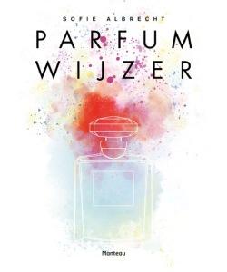 PARFUMWIJZER_COVER
