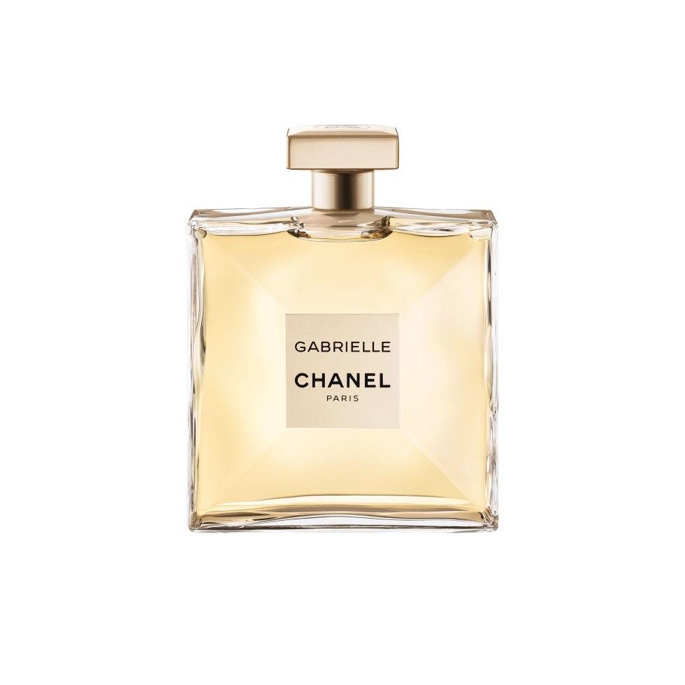 Gabrielle-Chanel_Packshot_PR_3